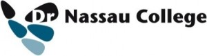 Dr. Nassau College