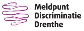 Meldpunt Discriminatie Drenthe